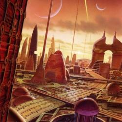 Star Trek - Grand Designs